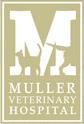 Muller Veterinary Hospital